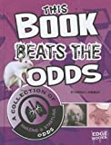 This Book Beats the Odds, Danielle S. Hammelef, 1429684208