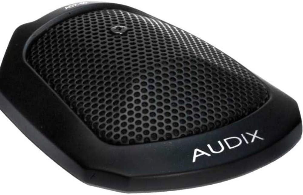 Audix ADX60 Dynamic Boundary Microphone