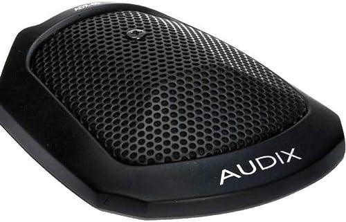Audix Dynamic Microphone