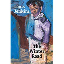 The Winter Road: New Poems