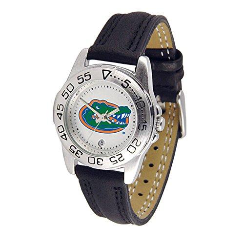 Florida Gators Sport Women's Watch