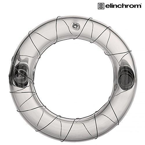 Elinchrom Flash Tube for ELB 1200 Action Head [24085] by Elinchrom