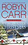 A Virgin River Christmas: Book 4 of Virgin River series (A Virgin River Novel)