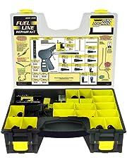 Dorman 800–300nailon línea de combustible Kit de reparación, 104piezas