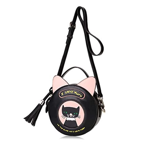 e0dbca28a8 Summer handbags new round popular female bag jpg 466x466 Popular handbags  for 2015