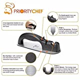 PriorityChef-Precision-Knife-Sharpener-Designed-To-Create-Sharp-Hollow-Finish-Knife-Edge-Patented-Manual-Tool-with-Non-Slip-Steel-Bottom–Safe-and-Easy-to-Use