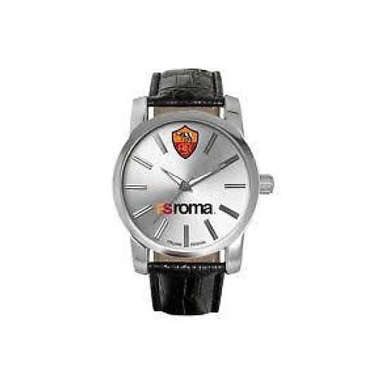 orologio donna roma