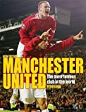 Livewire Real Lives: Manchester United (2005 Edition) 2005