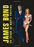 James Bond, Dorling Kindersley Publishing Staff, 0756698375