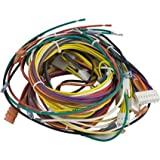 Pentair 42001-0104S Heater Wiring Harness Replacement Pool and Spa Heater Electrical Systems offers