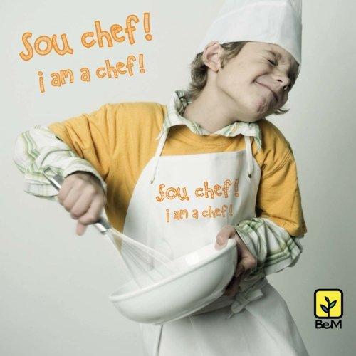 recipe for sou - 5
