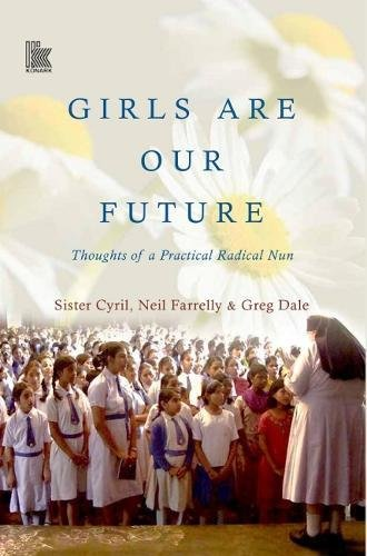 Girls Are Our Future
