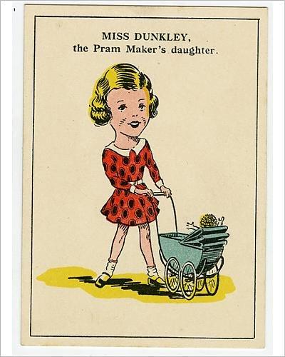 1920S Dolls Prams - 3