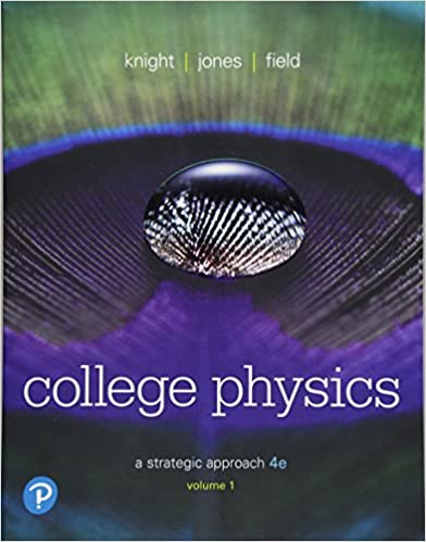 Real Time Physics Module 1 Solutions.zip