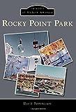 murder at rocky point park tragedy in rhode islands