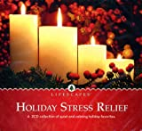 Holiday Stress Relief - 2-CD Collection