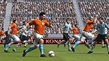 World Soccer Winning Eleven 2009 [Japan Import]
