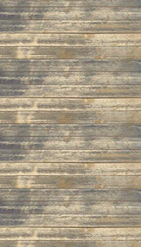 Pacon Creativre Cut-Ups Cuaderno de actividades, 1 bloque, Rustic Wood, 1 uds. por paquete
