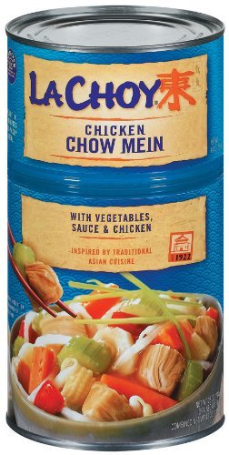 la-choy-chicken-chow-mein-with-vegetables-42oz-can-pack-of-3