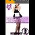 Maid to Serve (My Futa Mistress 1): (A Futa-on-Female, BDSM, Spanking, Domination Erotica)