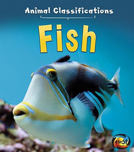 fish classification - 2