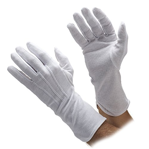 Most Popular Cleanroom Gloves