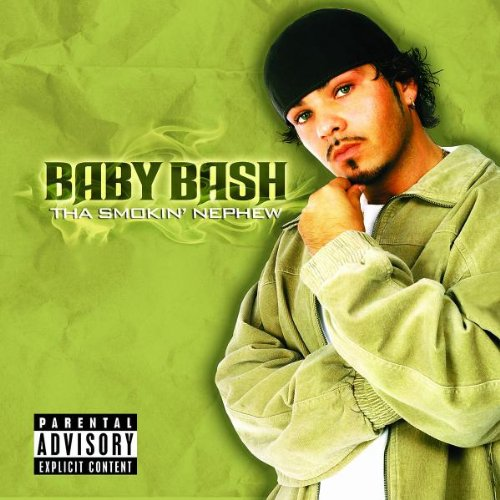 baby bash what is it free mp3 download