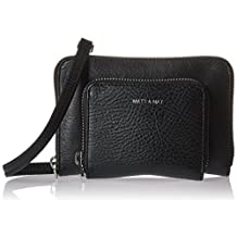 Matt & Nat Odelay Dwell Wallet Sized Crossbody Bag