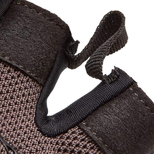 adidas-Womens-Performance-Gloves