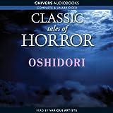 Classic Tales of Horror: Oshidori