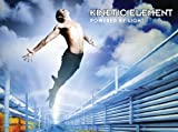 Powered By Light by Kinetic Element