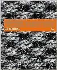 Construir la arquitectura: del Material En Bruto Al Edificio, Un Manual: Amazon.es: Deplazes, Andrea: Libros