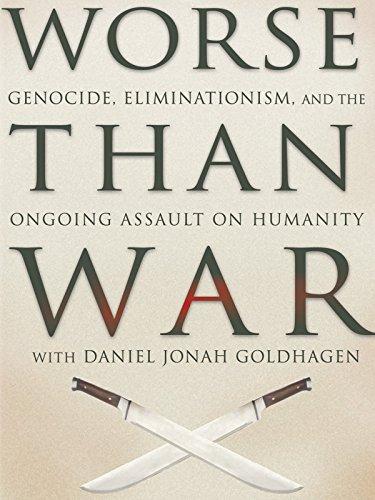 worse-than-war