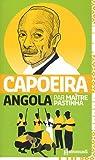 Image de Capoeira Angola
