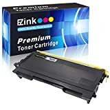 brother 2070n printer - E-Z Ink (TM) Compatible Toner Cartridge Replacement For Brother TN350 (1 Black)