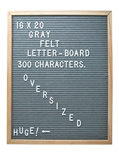 20 Boards - 8