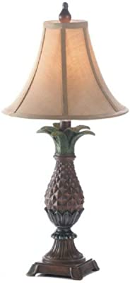 Dale Tiffany Gt10367 Savoy Crystal Table Lamp 13 0 Quot X 13