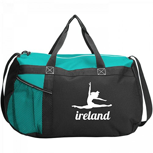 Turquoise Bags Ireland - 9