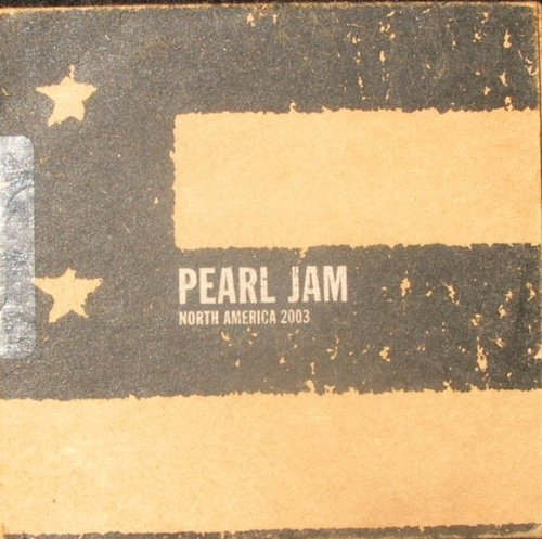 pearl-jam-live-east-troy-wi-6-21-2003