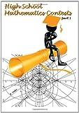 High School Mathematics Contests, R. Todev, 1450525962
