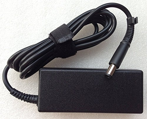 Original Adapter Charger For HP 463958-001 ppp009l ed494aa ed494aa#aba 463552-002 391172-001 vf685aa#aba 463552-004 608425-001 ppp009h 384019-002 463552-001 (Pcs Nw8440 Notebook)