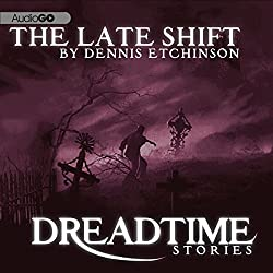 The Late Shift