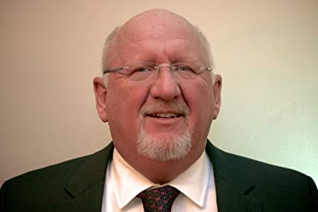 Charles A. Casto