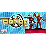 Marvel Heroclix Iron Man 3 Tabapp Elite Starter