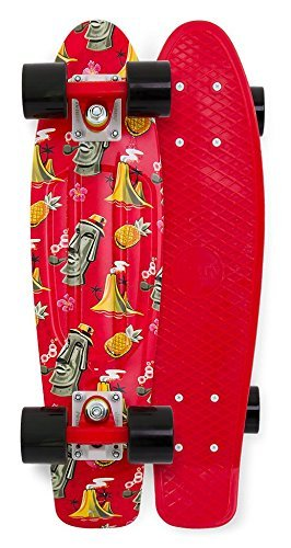 Penny Original Skateboard Cruiser Skateboards