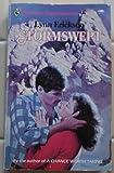 Stormswept, Lynn Erickson, 0373701993