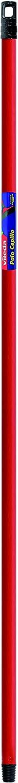 Vileda 100365 - Palo, 125 cm, adaptable a cualquier cepillo