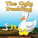 The Ugly Duckling | Larry Carney
