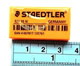 Staedtler Powerwolf2008 6 pcs./Set Dust Free