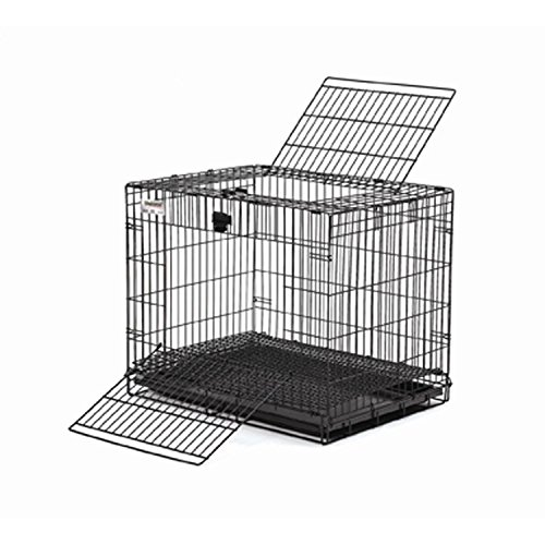 Metals Midwest Grid Floor (Wabbitat Rabbit Cage)